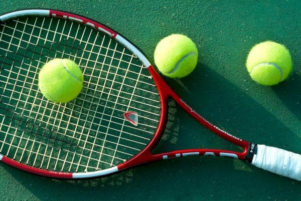tennis-3-e1506400464668