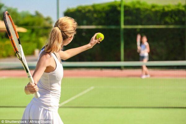 tennis-15363642963341493428224