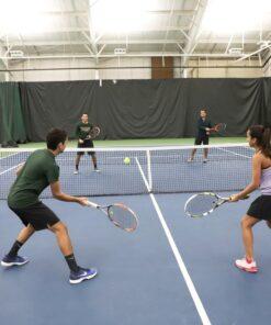 Cửa hàng tennis Aerosports