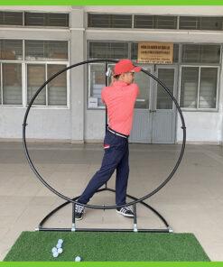 Cửa hàng Golf Aerosports