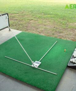 swing corrector 8