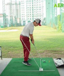 swing corrector 3