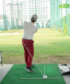 swing corrector 4